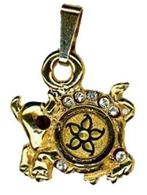 Taurus Horoscope For Today - Zodiac Pendant